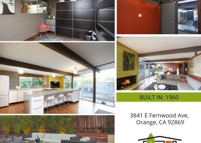 Open House   Custom Image Promo